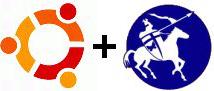 dg-ubuntu